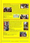 26 weekbrief 28 maart 2013 - PricoH - Page 5