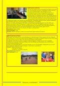 26 weekbrief 28 maart 2013 - PricoH - Page 6