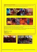 26 weekbrief 28 maart 2013 - PricoH - Page 7