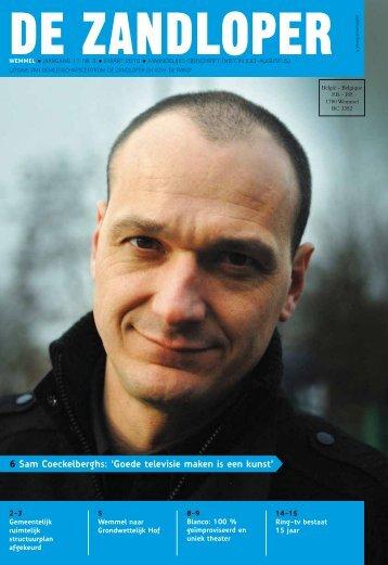 download - De Zandloper