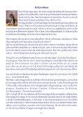 Advent-Jul 2007 Nr. 4(823KB) - Spekeröd - Page 2