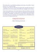 Advent-Jul 2007 Nr. 4(823KB) - Spekeröd - Page 3