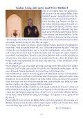 Advent-Jul 2007 Nr. 4(823KB) - Spekeröd - Page 4