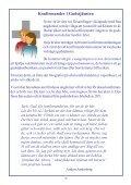 Advent-Jul 2007 Nr. 4(823KB) - Spekeröd - Page 5