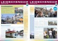 Mei 2012 - Leidschendam Centrum