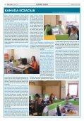 Bizim Gazete - Ankara Eczacı Odası - Page 2