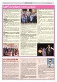 Bizim Gazete - Ankara Eczacı Odası - Page 3