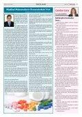 Bizim Gazete - Ankara Eczacı Odası - Page 5