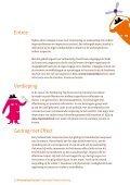 Inspecteren is een vak - Inspectieloket - Page 6