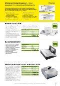 Info Flyer als PDF herunterladen - edutech Gmbh - Page 3