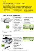 Info Flyer als PDF herunterladen - edutech Gmbh - Page 4