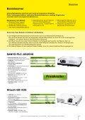 Info Flyer als PDF herunterladen - edutech Gmbh - Page 5