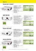 Info Flyer als PDF herunterladen - edutech Gmbh - Page 6