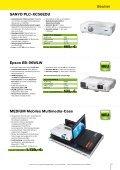 Info Flyer als PDF herunterladen - edutech Gmbh - Page 7