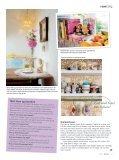 Les hele artikkelen - NIMU - Page 4