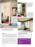 Les hele artikkelen - NIMU - Page 5
