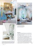 Les hele artikkelen - NIMU - Page 7