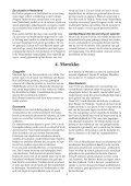 Brochure Wie ben jij? PM - Stichting Humanitas - Page 7