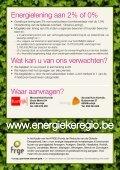 Flyer energieleningen - Energieke Regio - Page 2