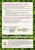 Flyer energieleningen - Energieke Regio - Page 3