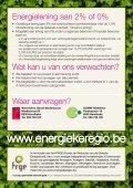 Flyer energieleningen - Energieke Regio - Page 4