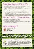Flyer energieleningen - Energieke Regio - Page 5