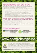 Flyer energieleningen - Energieke Regio - Page 6