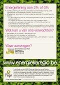 Flyer energieleningen - Energieke Regio - Page 7