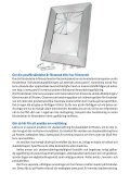 Posten betjänar kunderna - Posti - Page 3