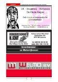 Download - Volleybalvereniging DOS Lunteren - Page 2