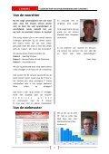 Download - Volleybalvereniging DOS Lunteren - Page 4
