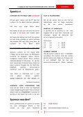 Download - Volleybalvereniging DOS Lunteren - Page 5