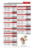 Download - Volleybalvereniging DOS Lunteren - Page 7