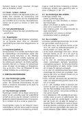 Vilkår - Europeiske Reiseforsikring - Page 7