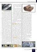 tutaj. - Inżynier Budownictwa - Page 3