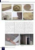 tutaj. - Inżynier Budownictwa - Page 4