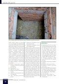 tutaj. - Inżynier Budownictwa - Page 6