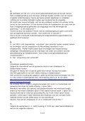 Klik hier voor de brief. - Werkgroep Spoor Tricht - Page 2