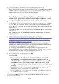 Klik hier voor de brief. - Werkgroep Spoor Tricht - Page 3