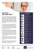 TILLID SKABER VÆKST - rgd revision - Page 2