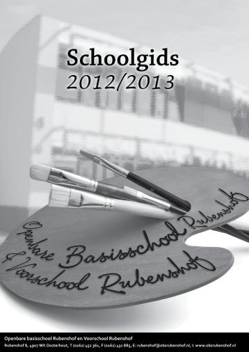 Download - Rubenshof