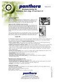 Bruksanvisning - Panthera - Page 4