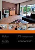 WONINGBROCHURE - Giesberts Beëdigde Makelaars - Page 5