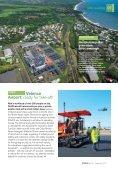 Mauritius - Colas - Page 7