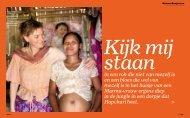 Download hier - Adopteer een Wereldmoeder