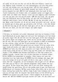 Svenska Bibeln 1917 - findbible.net - Page 3