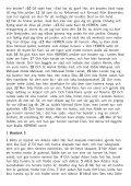 Svenska Bibeln 1917 - findbible.net - Page 6