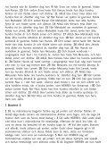 Svenska Bibeln 1917 - findbible.net - Page 7