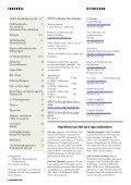 -bladet - SWEA International - Page 2