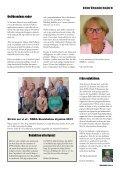 -bladet - SWEA International - Page 3